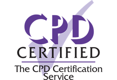 CPD Certified, dog day care in Sevenoaks, Tonbridge and Orpington, Kent, Happy Tails Doggy Daycare