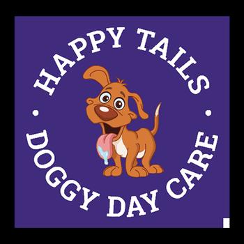 Happy Tails Ltd logo